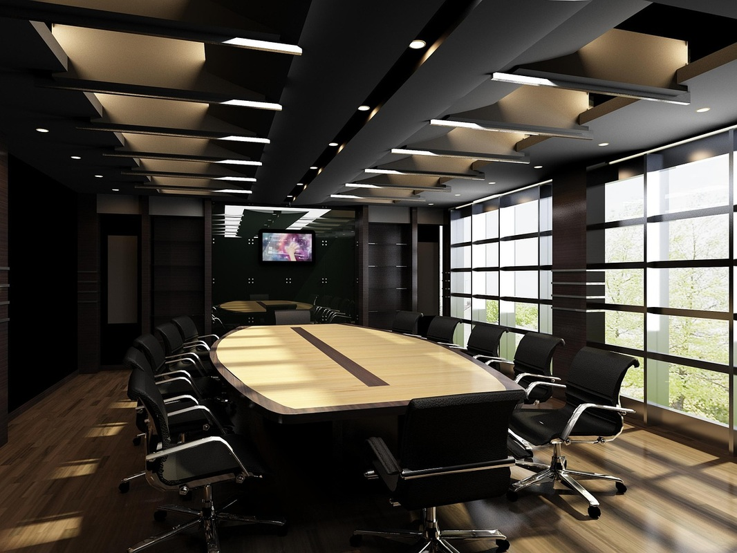 affordable-office-fitouts-melbourne_orig